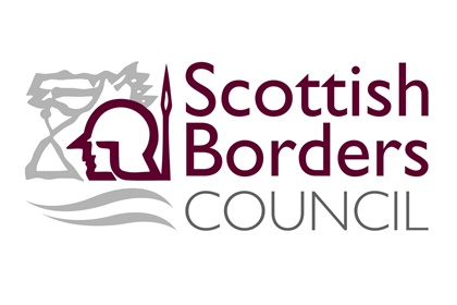 1446252 Scottish borders logo